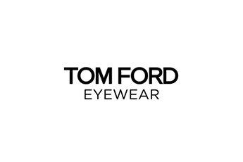 Optic2000 Tom Ford Blog 2