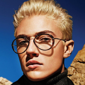 optic2000-tom-ford-blog-lunettes-vue-3