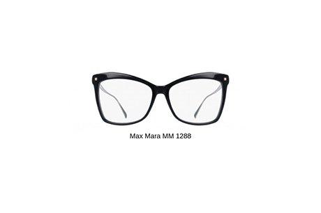 Optic2000 Fatima Blog Lunettes Maxmara