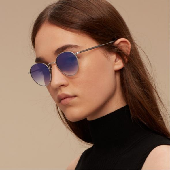 optic2000-garrett-leight-blog-lunettes-soleil-1