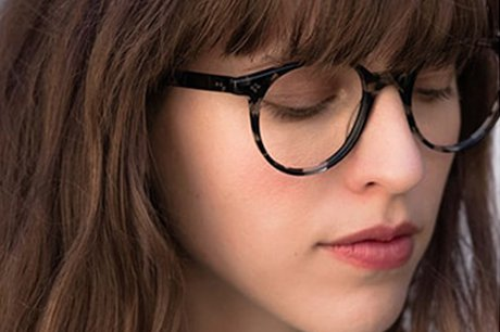 Optic2000 Lunettes Salt