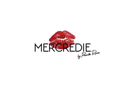 Optic2000 Mercredie Ambassadeur Blog Logo 1