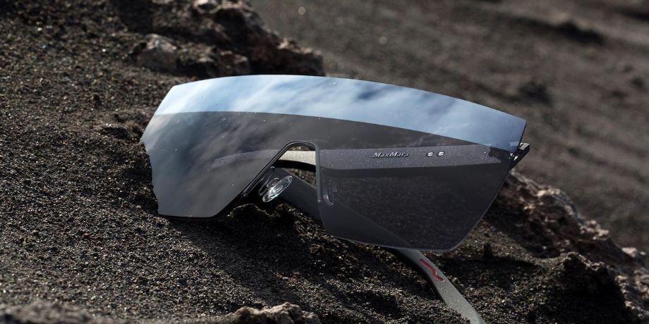 optic2000-lunettes-soleil-maxmara