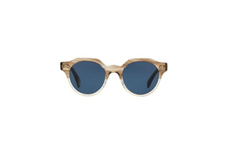 Optic2000 Oliver Peoples Lunettes 3