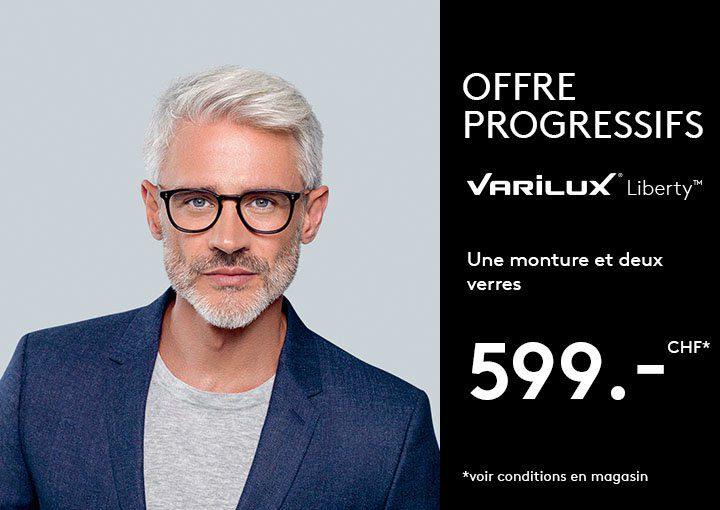 Optic2000 Site Institutionnel Mobile Home Headband Offre Progressifs 1440x524 Fr