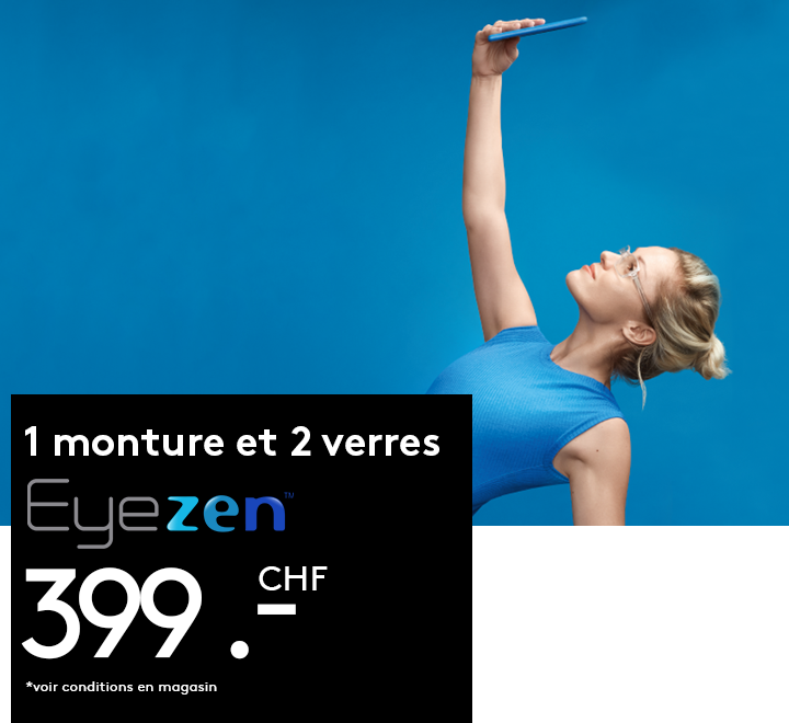optic2000-site-institutionnel-mobile-page-offre-detail-pack-digital-720x660