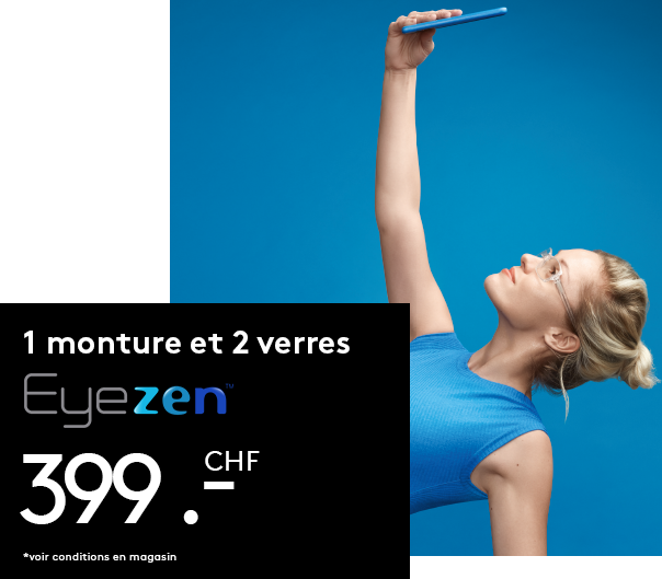 optic2000-site-institutionnel-page-offre-detail-pack-digital-604x529-3