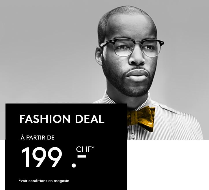 a96a910ab3 Optic 2000, c'est toute une gamme de lunettes de marque qui expriment à la  fois innovation et élégance.