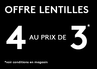 optic2000-offre