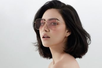 Optic2000 Bolon Eyewear 4