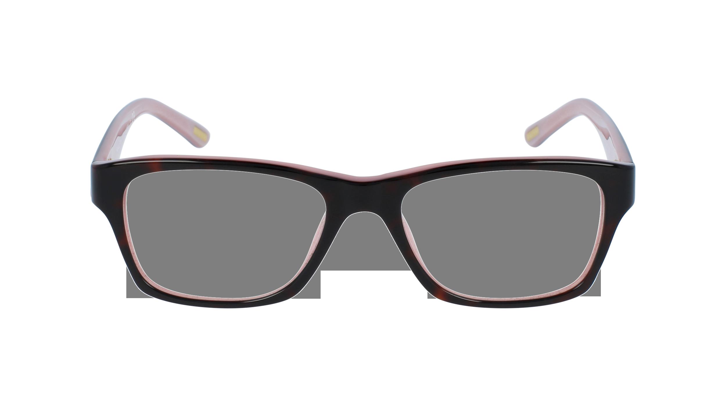 optic2000-lunettes-soleil-ralph