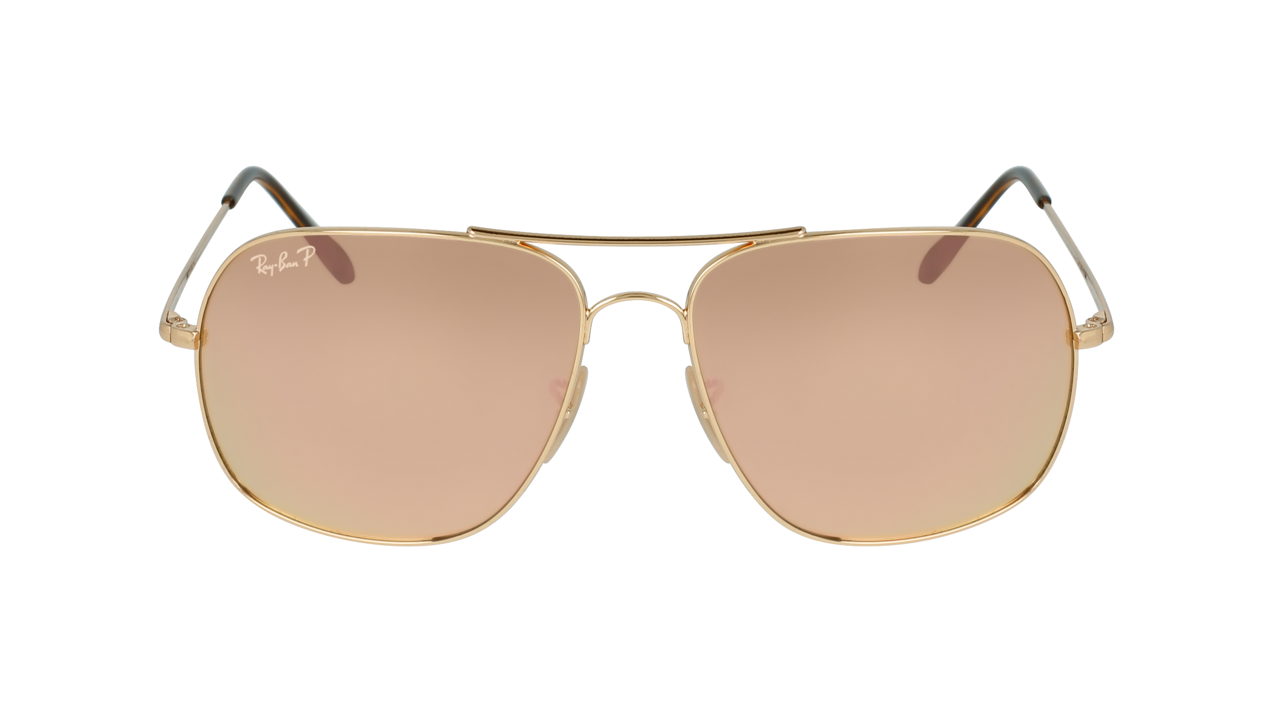 Ray-Ban-RB3587CH