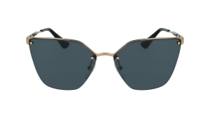optic2000-lunettes-soleil-rayban2