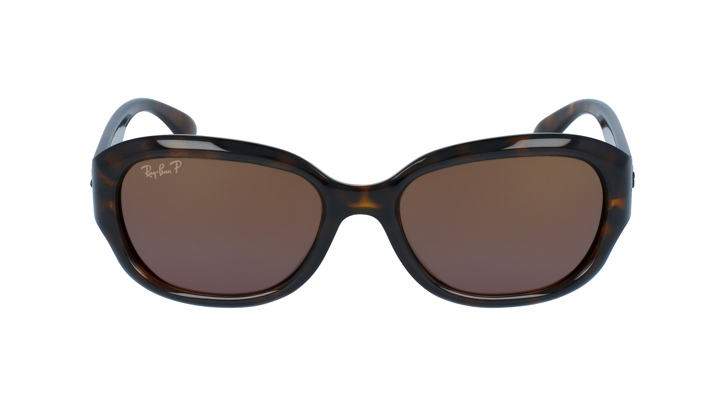 Ray-Ban-RB4282CH