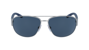 optic2000-lunettes-soleil-polo