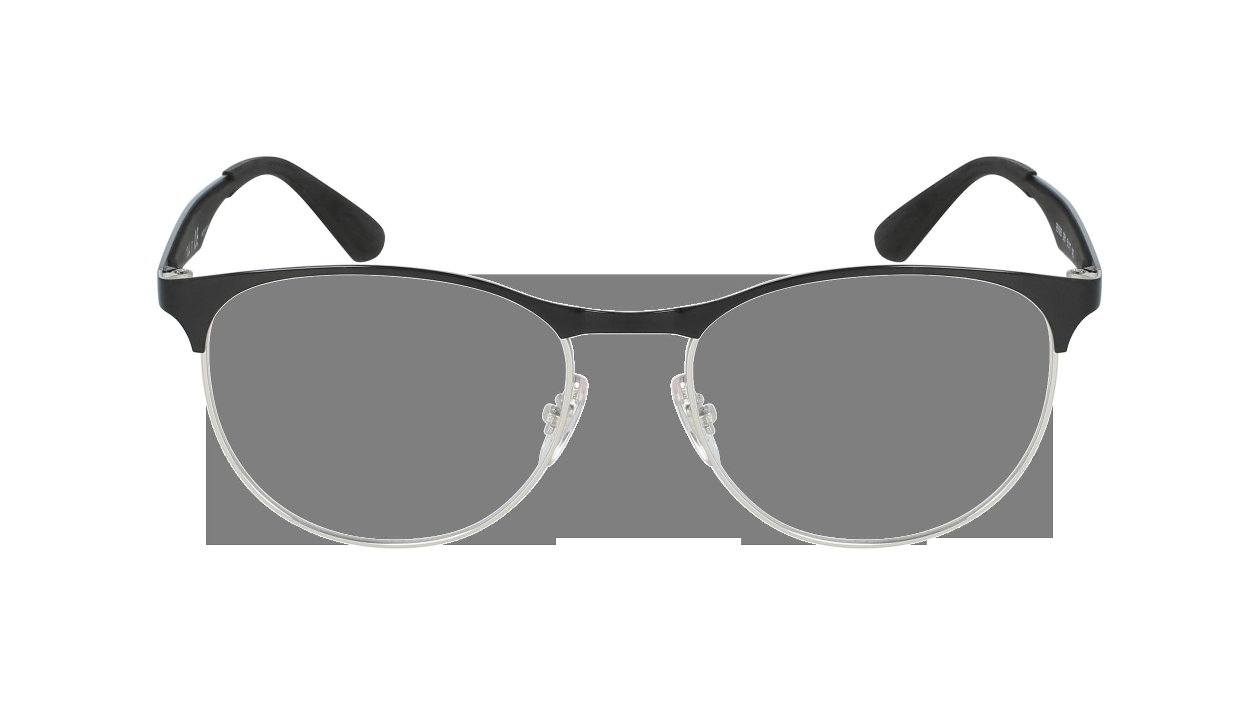 essayer lunette de vue ray ban en ligne