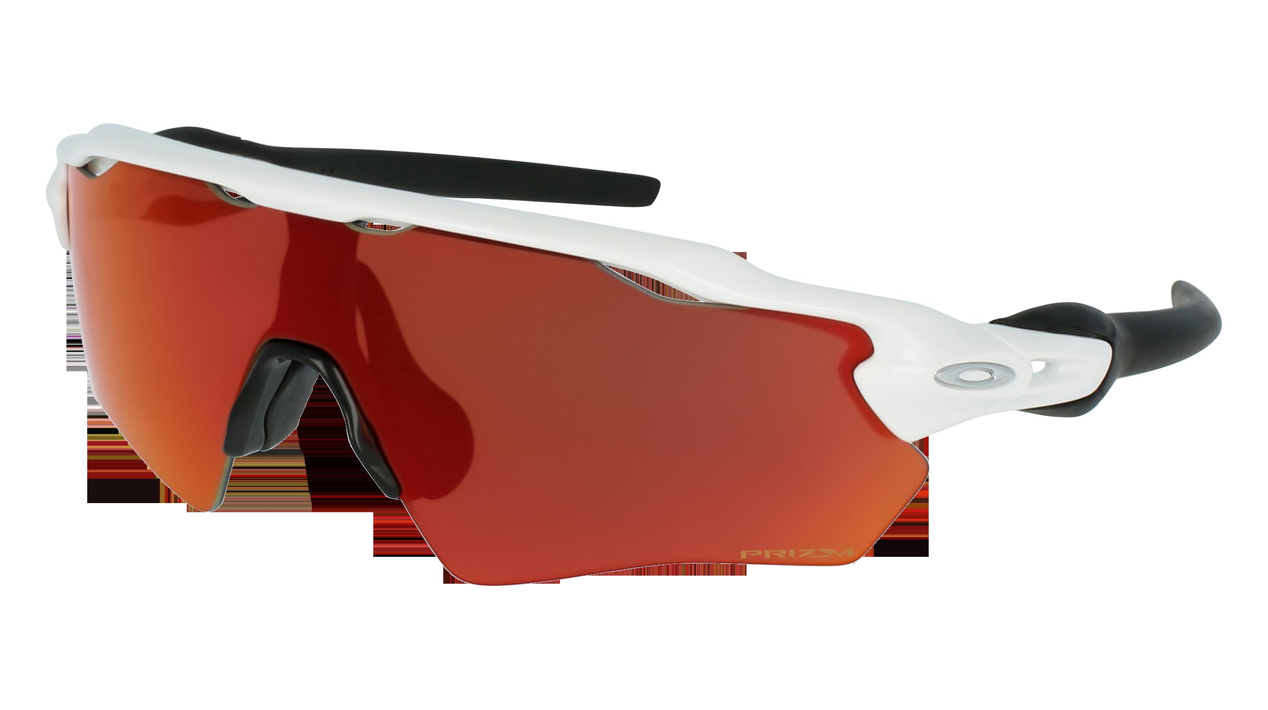 Oakley-OJ9001