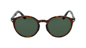 optic2000-lunettes-soleil-persol