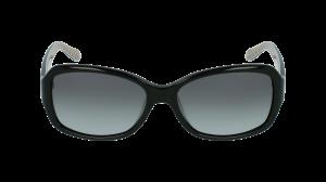 optic2000-lunettes-soleil-oakley