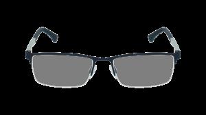 optic2000-lunettes-soleil-armani
