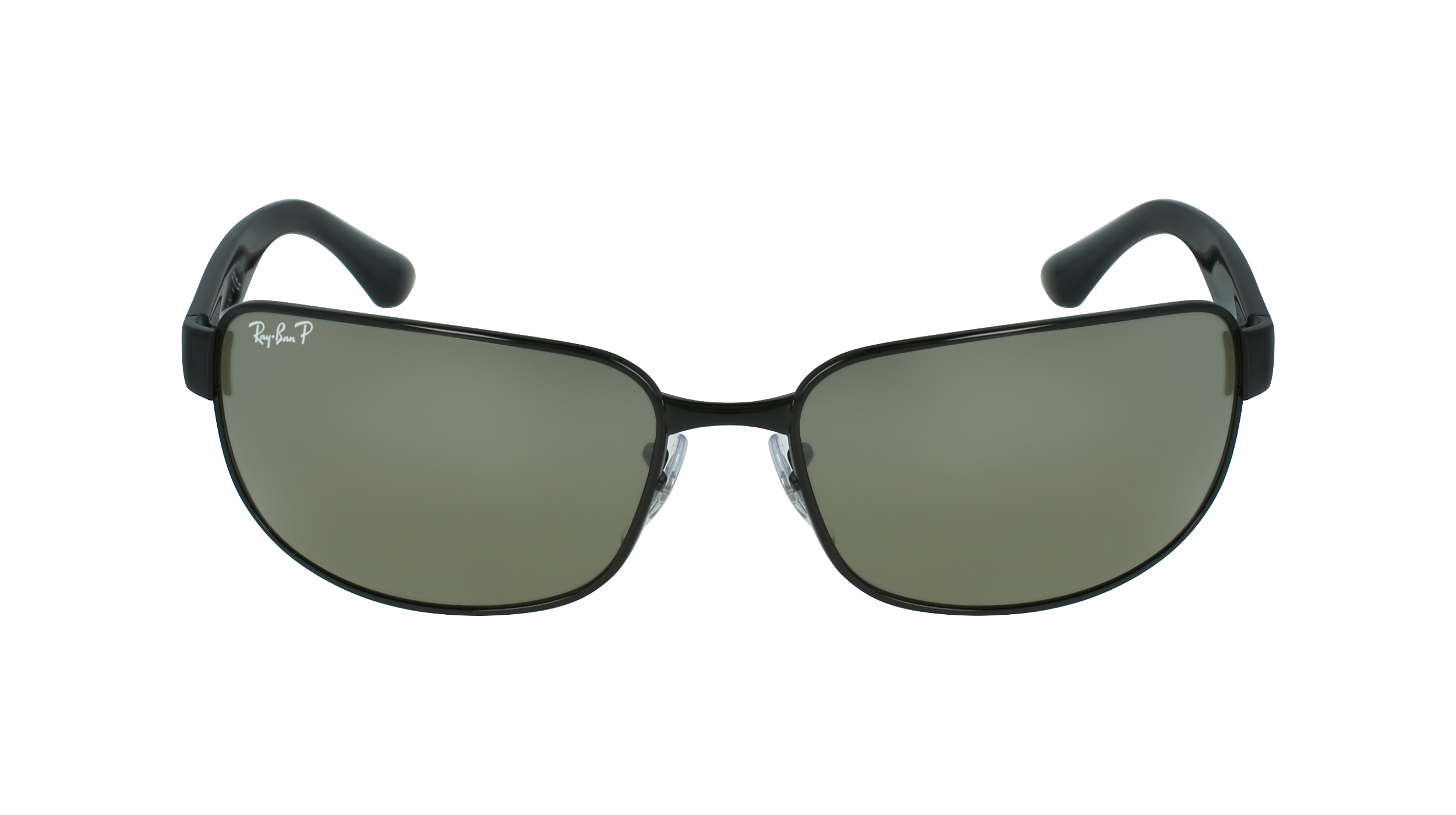optic2000-lunettes-soleil-rayban