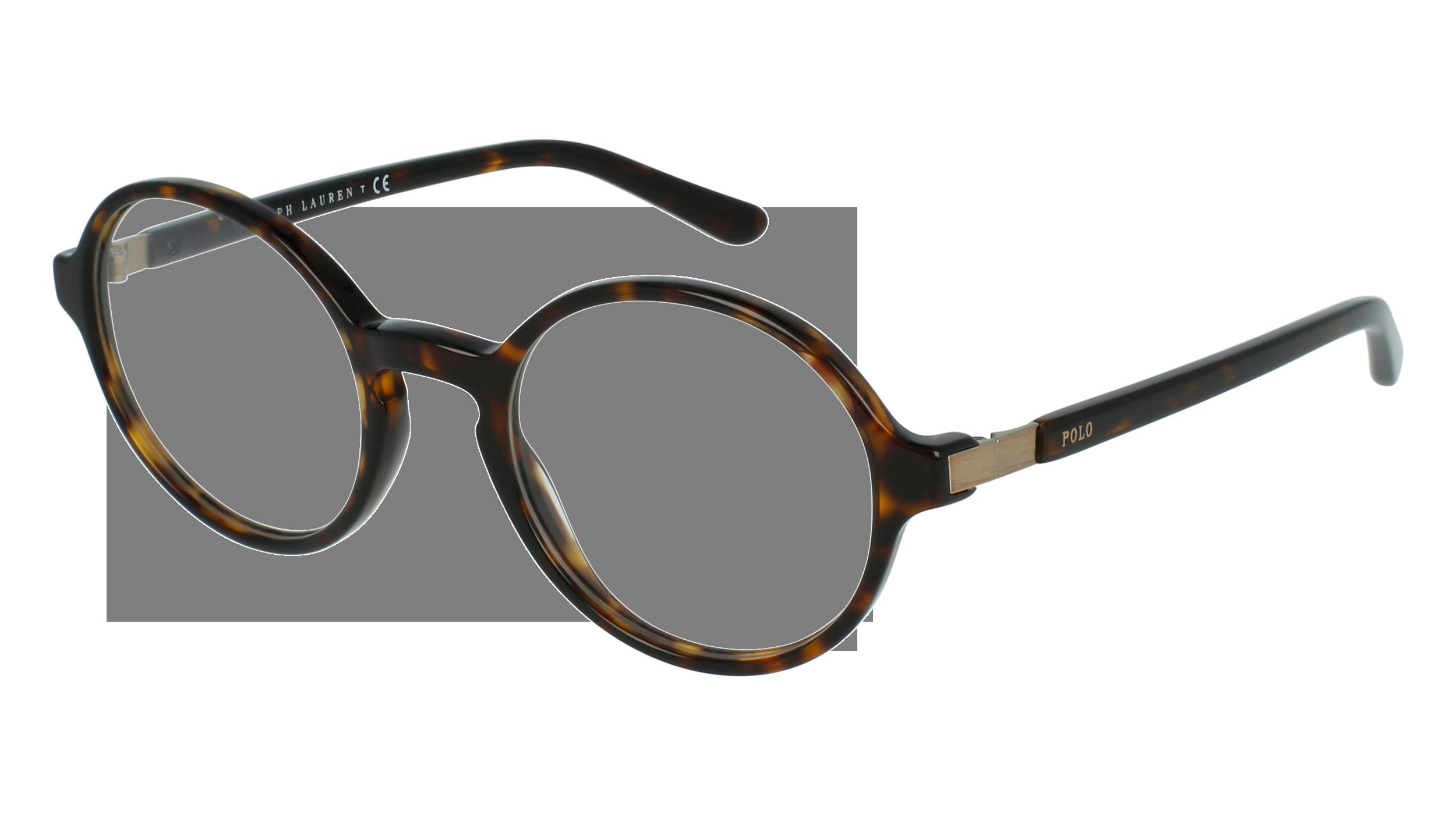 Polo Ralph Lauren-PH2189