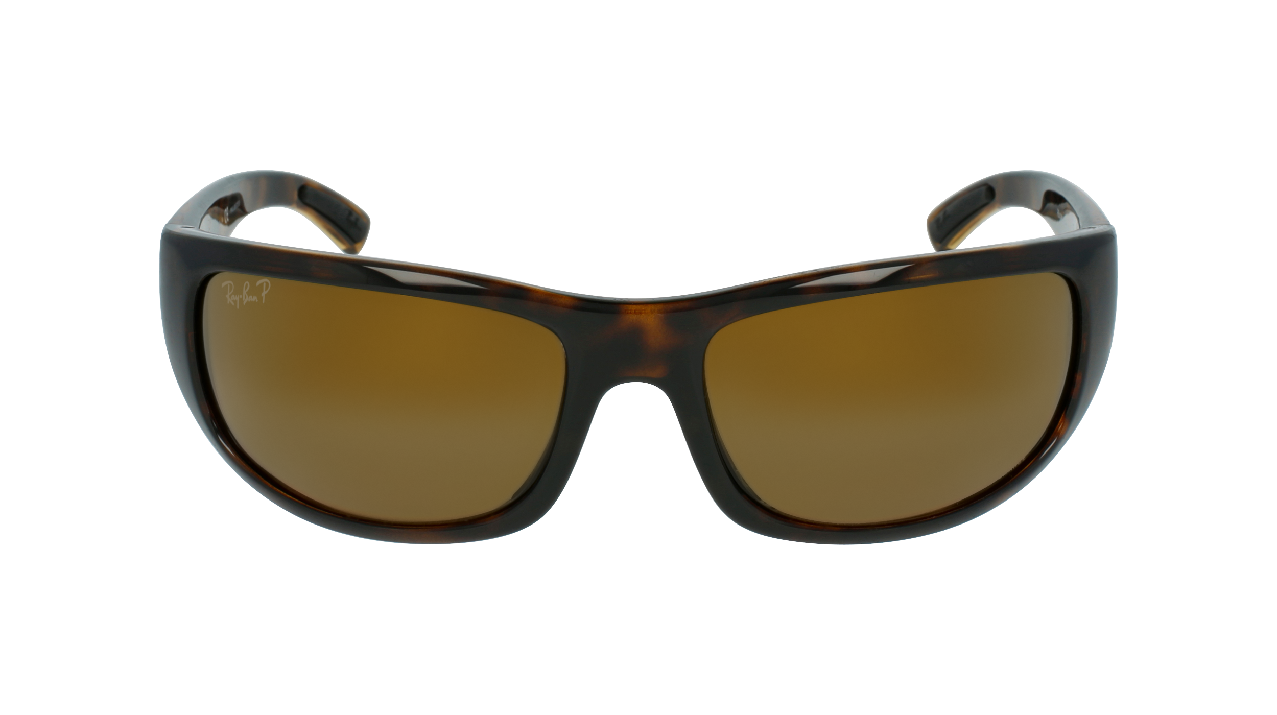 Ray-Ban-RB4283CH