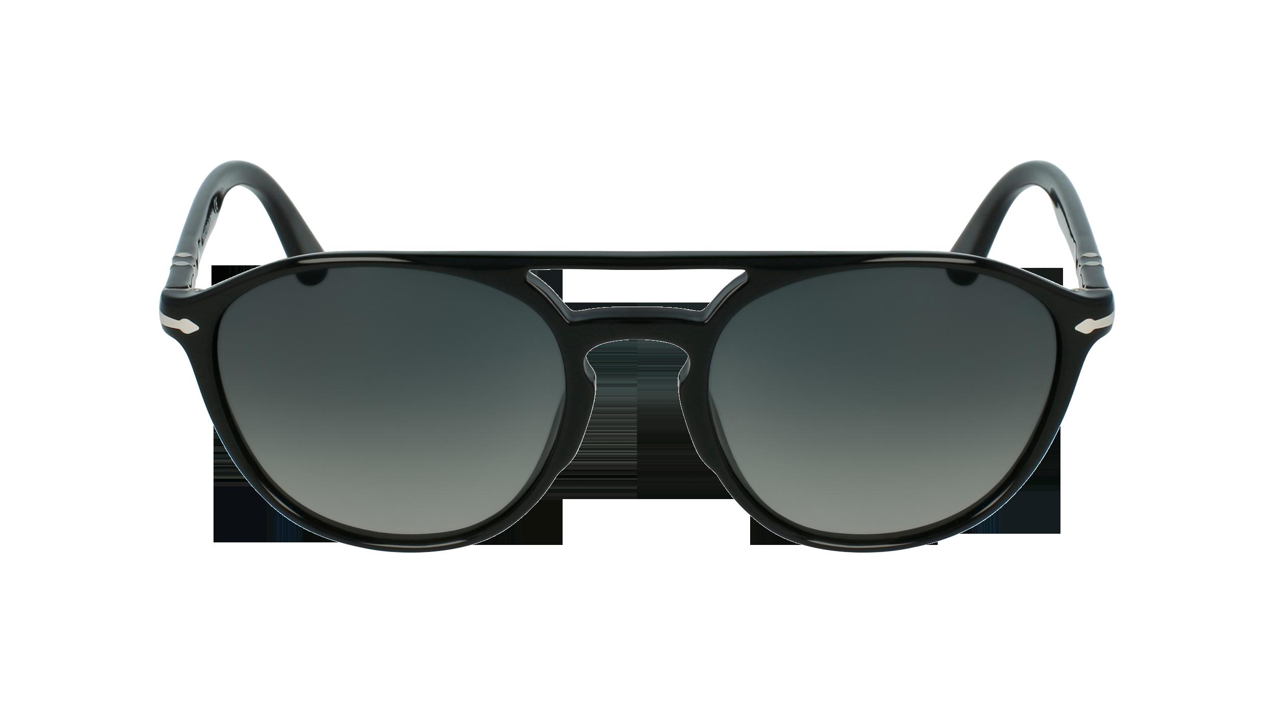 optic2000-lunettes-soleil-persol