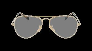 optic2000-lunettes-rayban