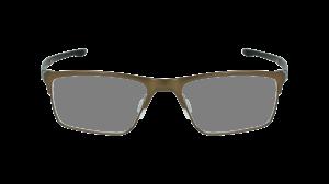 optic2000-lunettes-oakley
