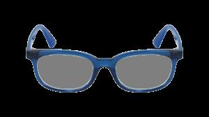 optic2000-lunettes-rayban-junior