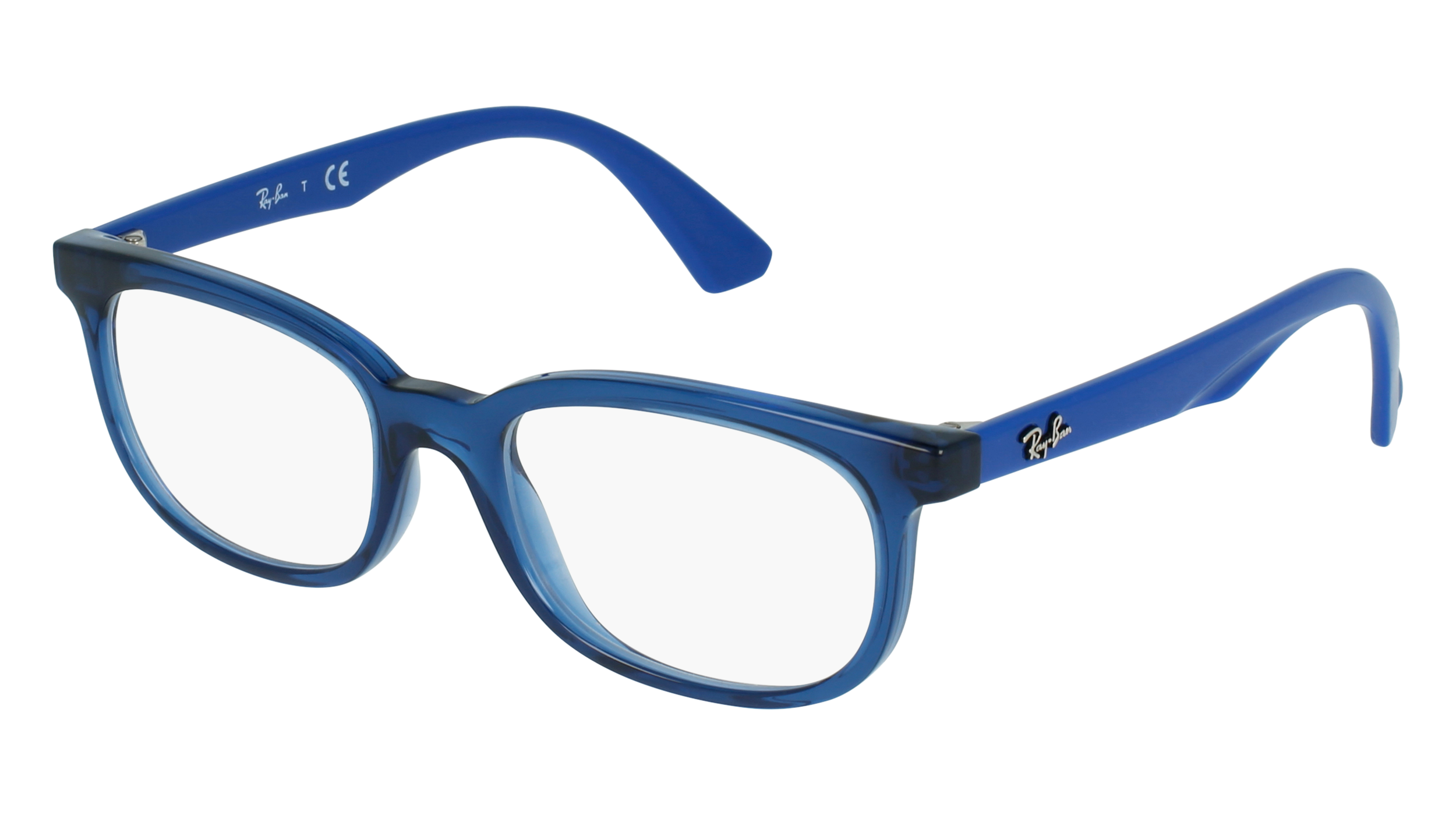 Ray-Ban Youth-RB1584