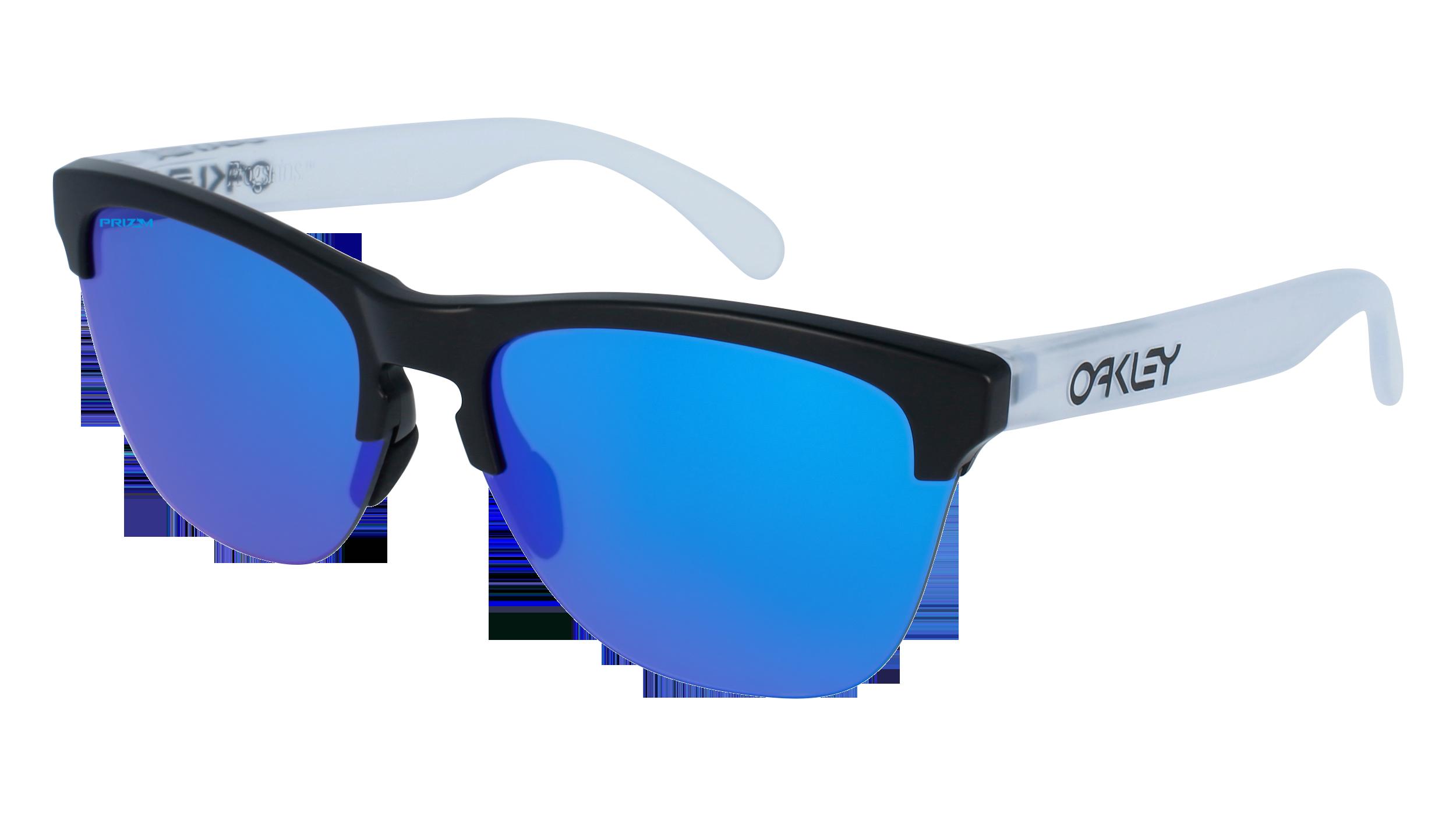 Oakley-FROGSKINS LITE OO 9374