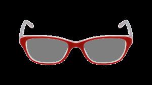 optic2000-lunettes-ralph