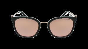 optic2000-lunettes-soleil-michael-kors
