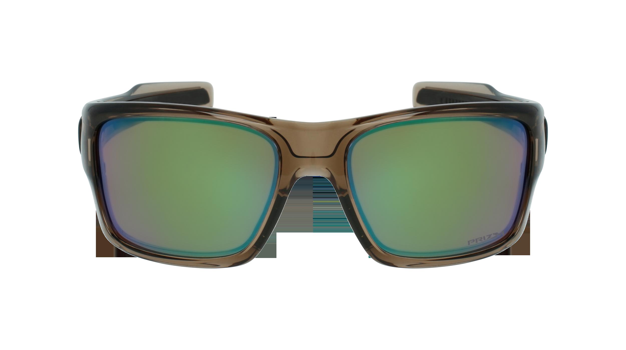 Oakley-OJ9003