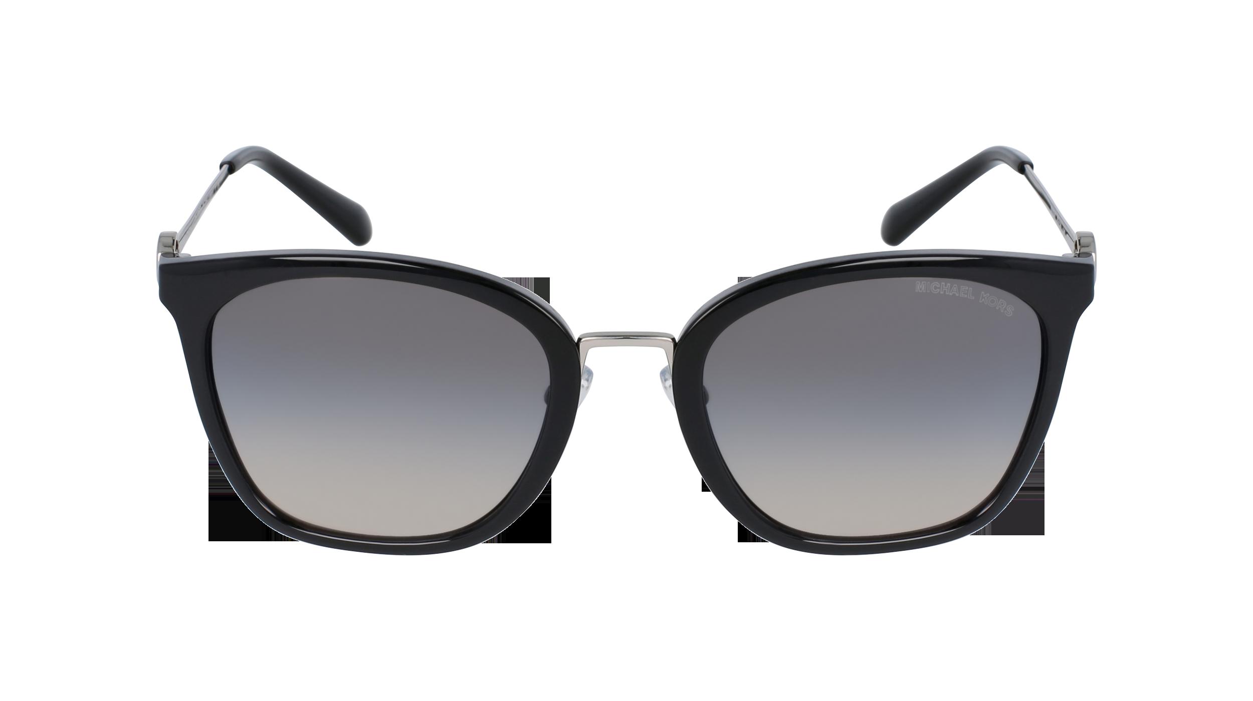 optic2000-lunettes-soleil-kors