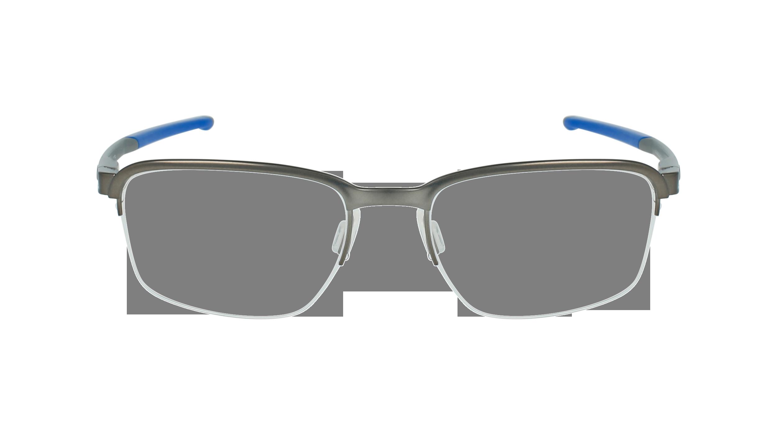 Oakley-OX3233