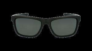 optic2000-lunettes-soleil-okaley