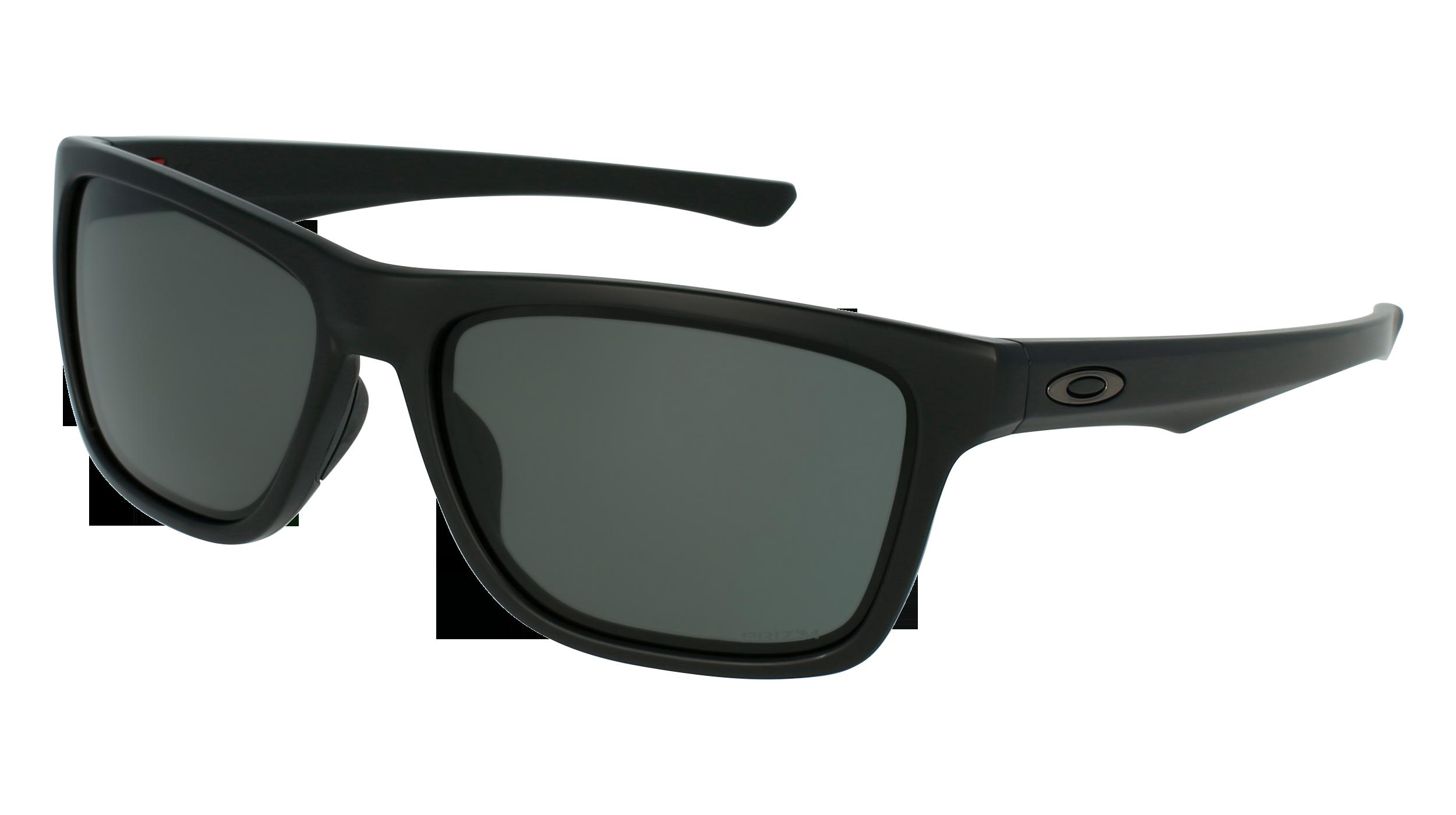 Oakley-OO9334
