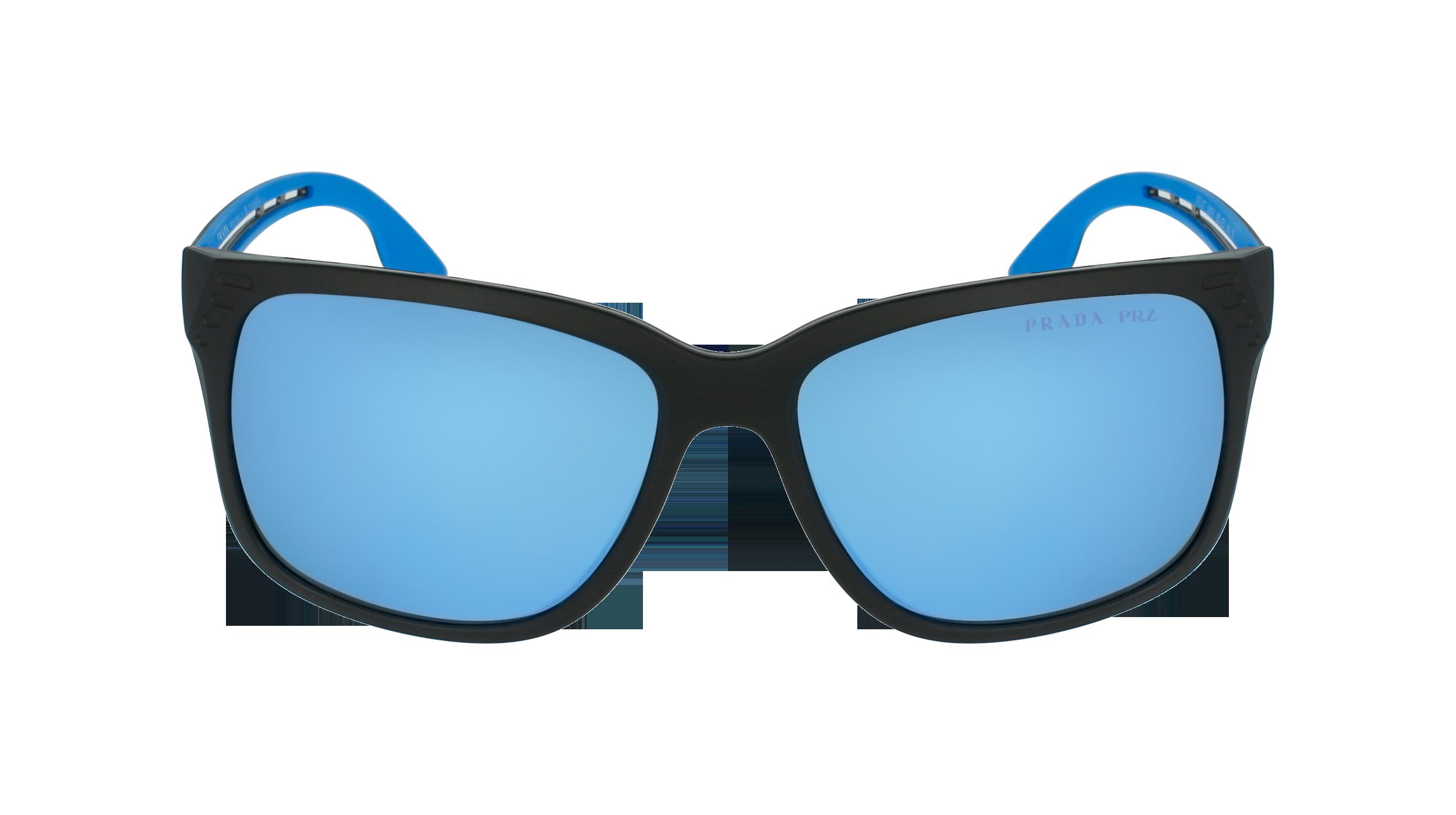 optic2000-lunettes-soleil-prada