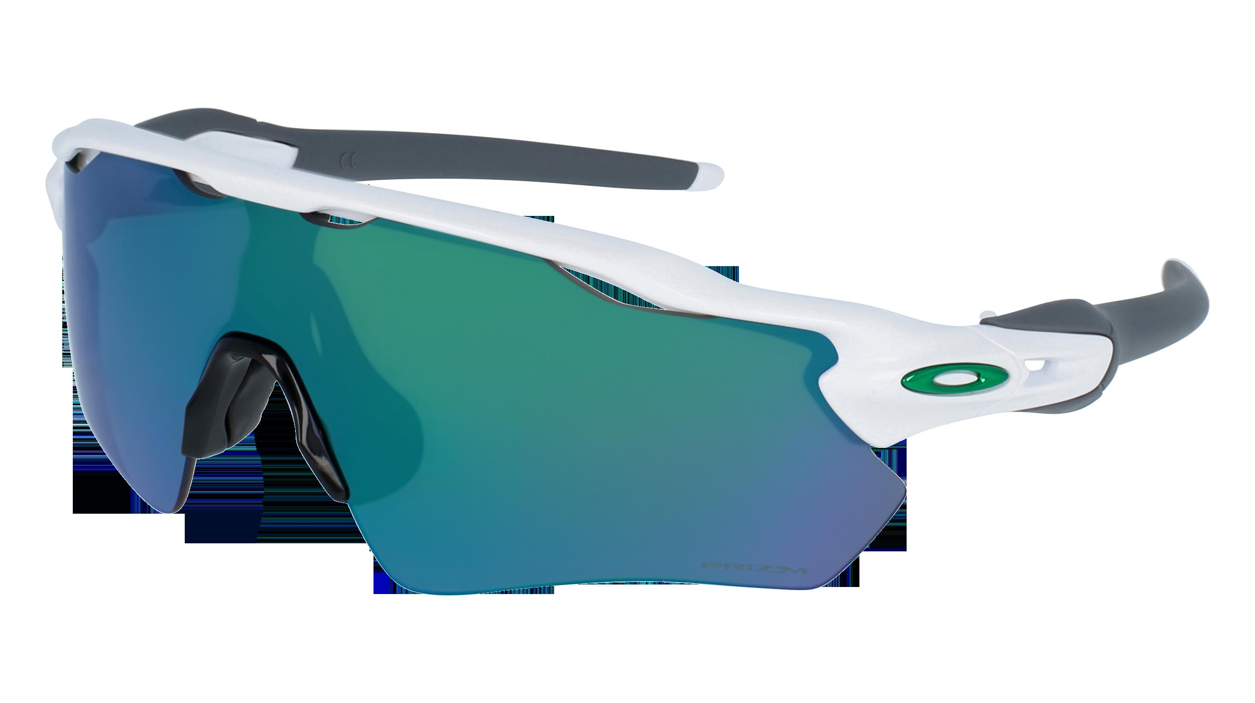 Oakley-RADAR EV PATH OO 9208