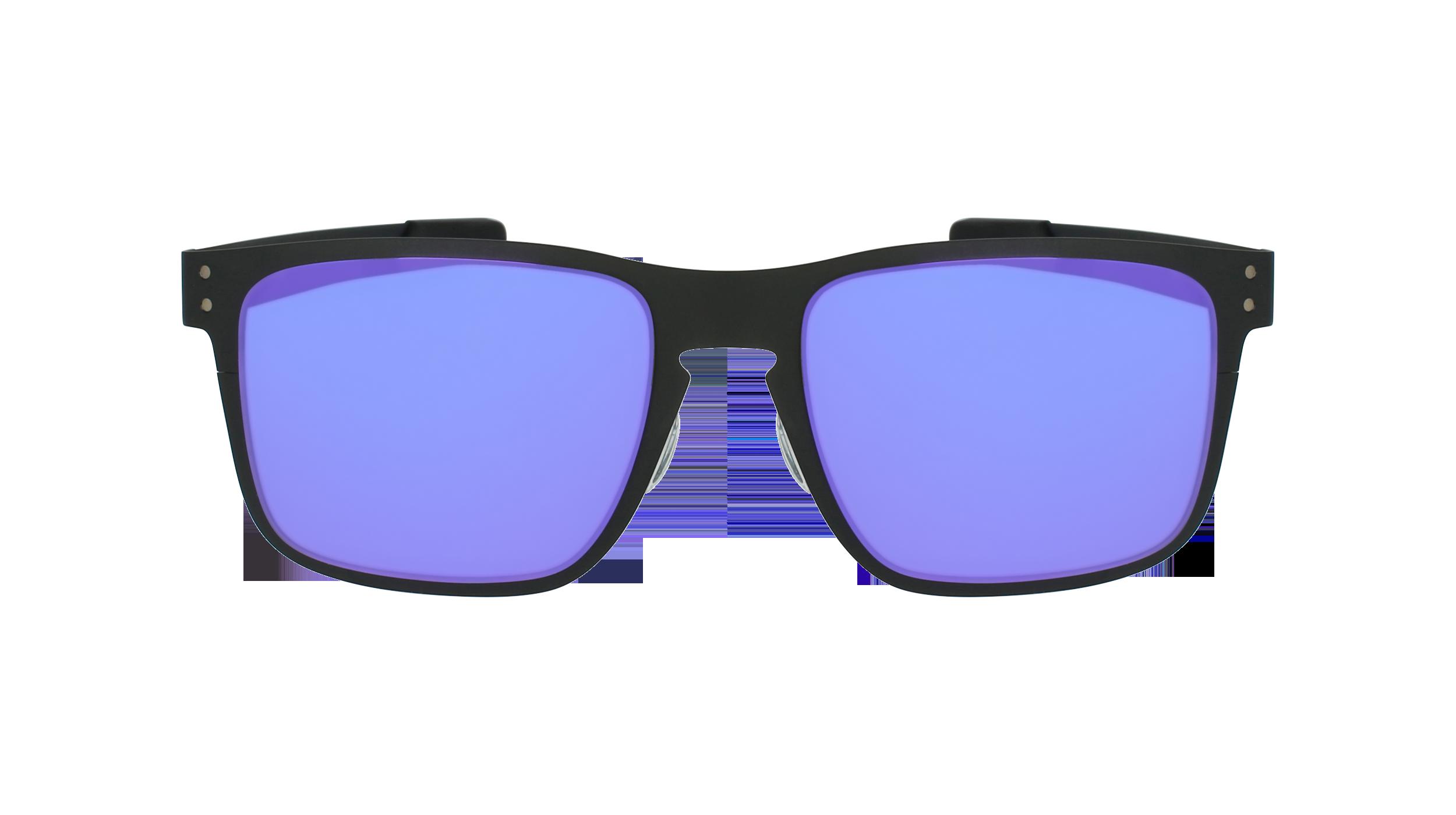 optic2000-lunettes-soleil-rayban-junior