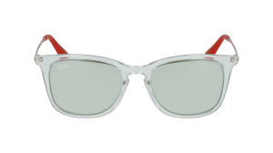 optic2000-lunettes-soleil-rayban-junior