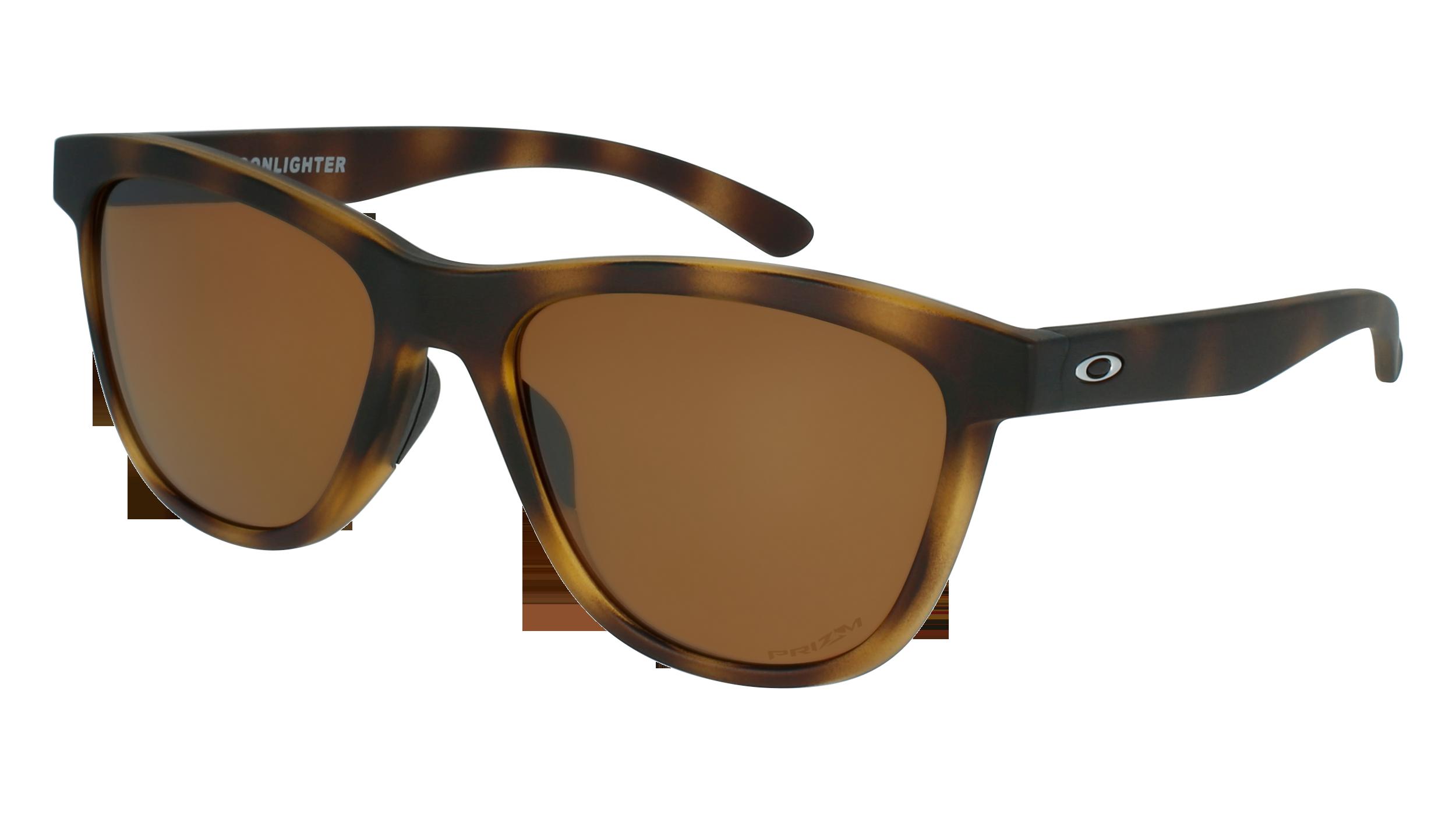 Oakley-OO9320