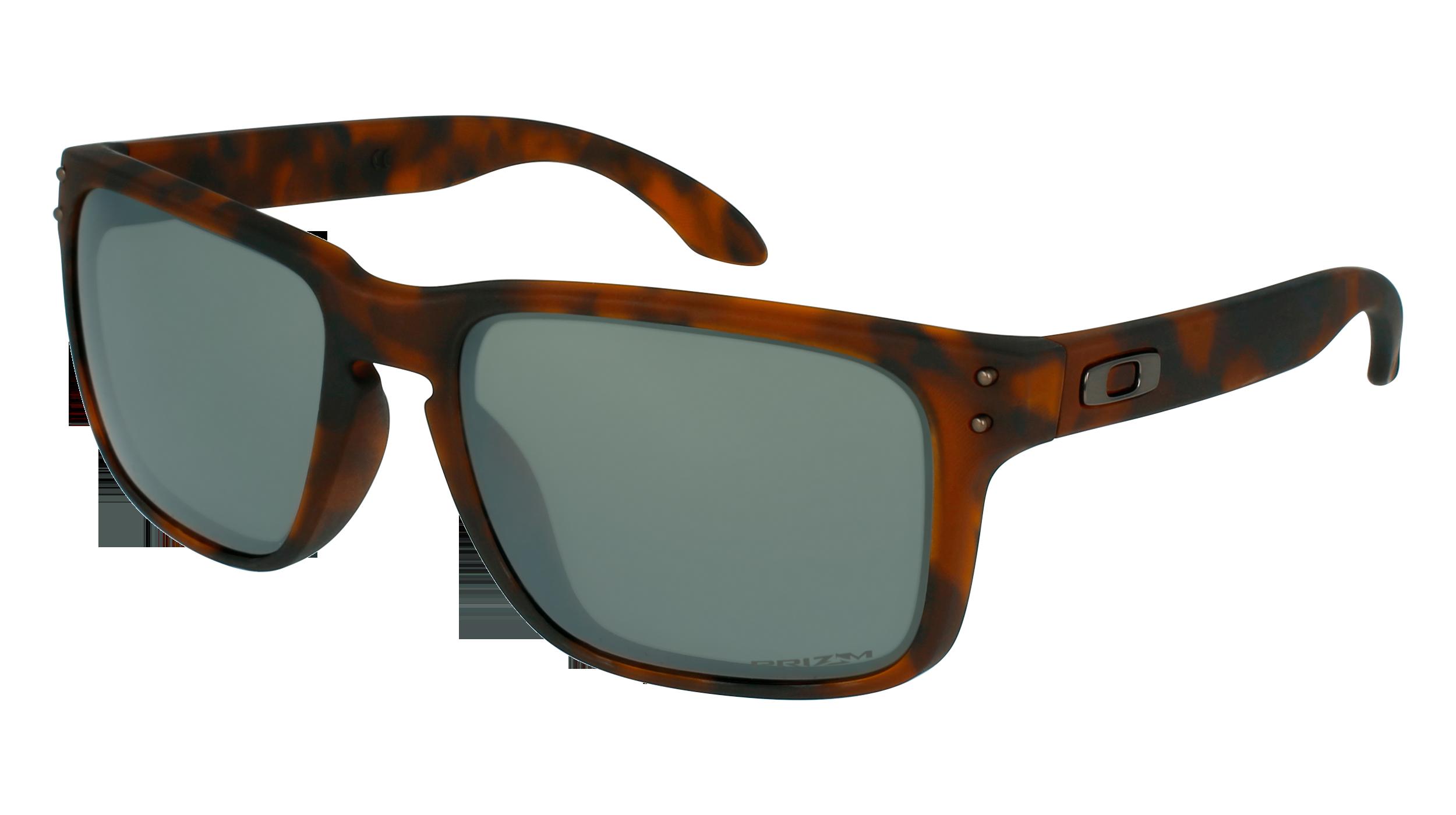 Oakley-OO9102