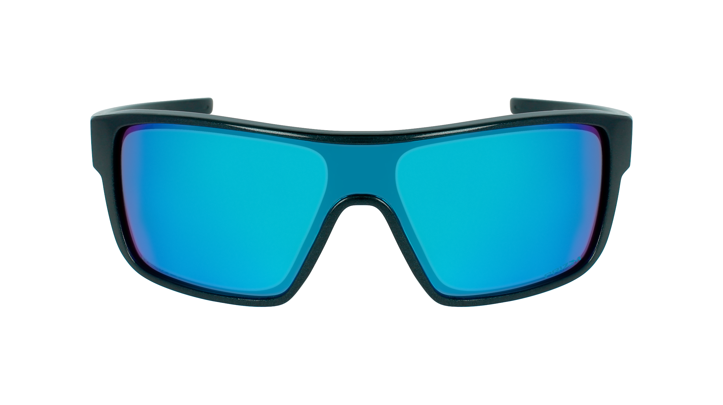 optic2000-oakley-lunettes-soleil