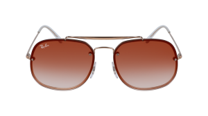 optic2000-rayban-lunettes-soleil