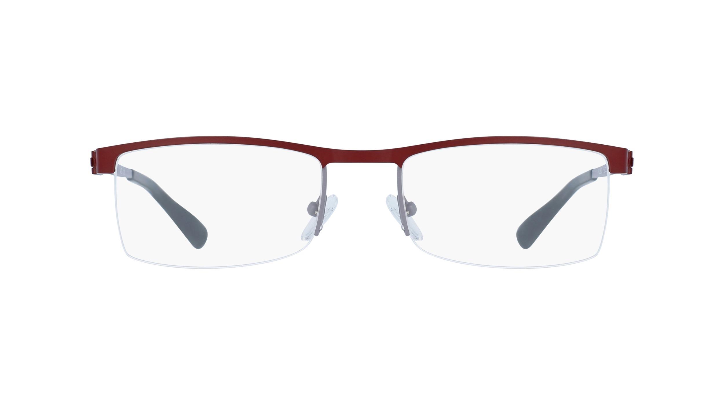 optic2000-lunettes-puredesign