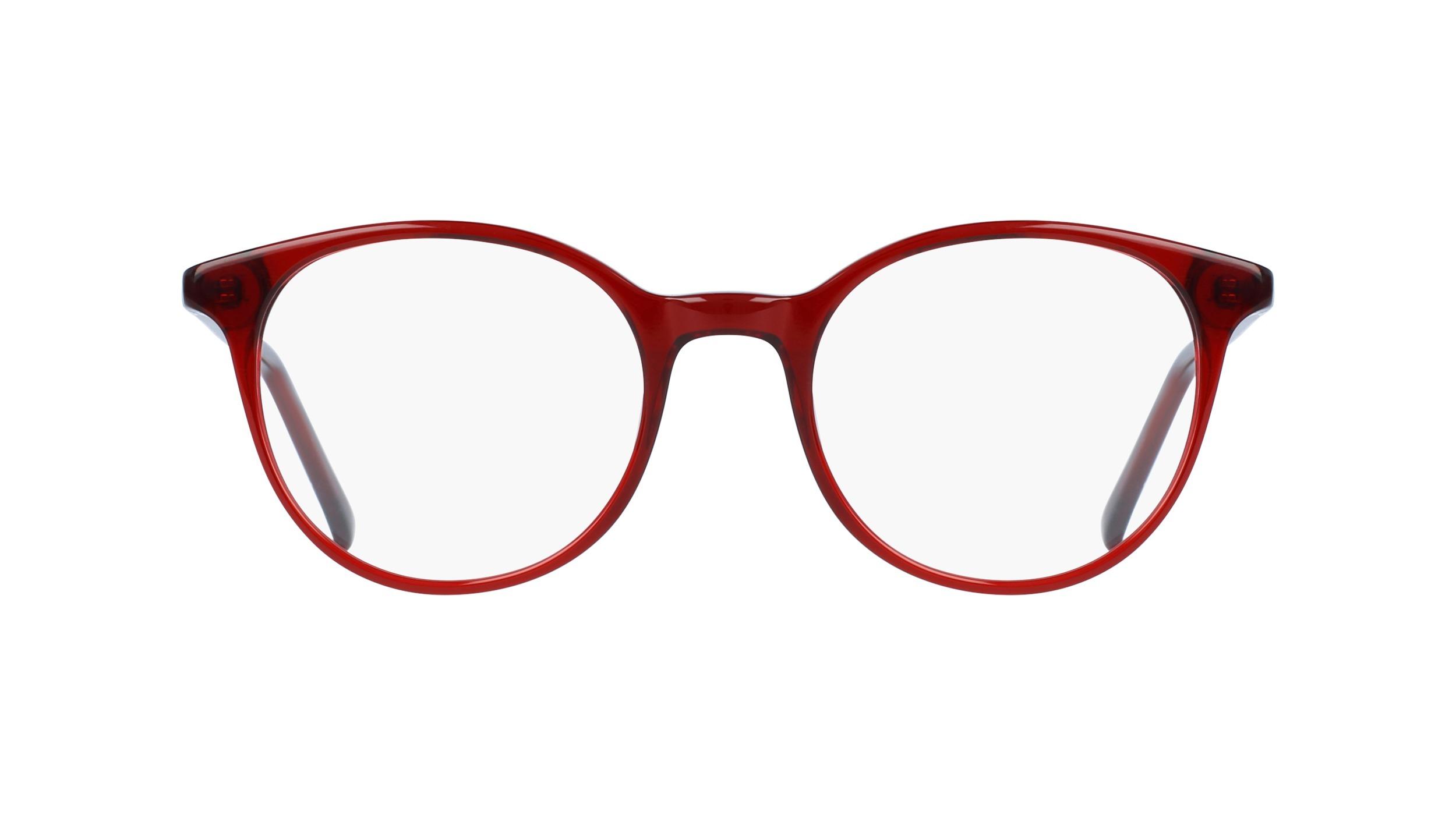 optic2000-lunettes-tango